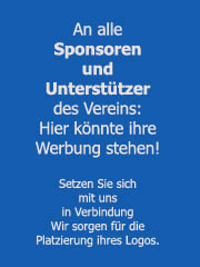 werbung-sponsoren