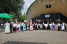 2011-06-10j-jubilaeum-valores-020611-m-schmidt_118