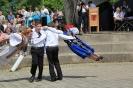 2011-06-10j-jubilaeum-valores-020611-m-schmidt_81